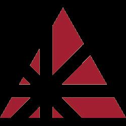 AIRE Design Co. Ltd.